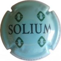 SOLIUM-X.0032465