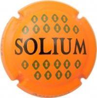 SOLIUM-X.016085