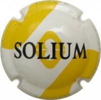 SOLIUM-X.38854