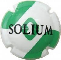 SOLIUM-X.38853