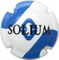 SOLIUM X.38851
