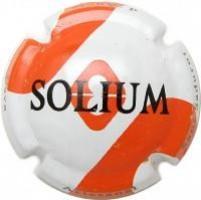SOLIUM-X.38850