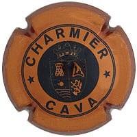 CHARMIER--V.18415