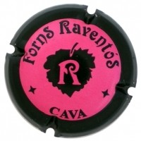 FORN RAVENTOS-X.00518