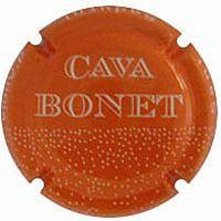 Bonet & Cabestany-V.4521--X.04913