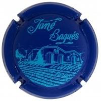 JANE BAQUES-X.138745