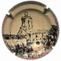 Trobades 2004-X.12123