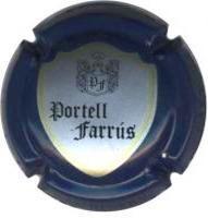 PORTELL FARRUS-V.03388-X.00833