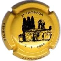 Trobades, sèries-X.PSTR022221