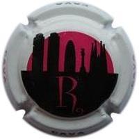 Berdié Romagosa-17695-X.68880