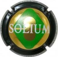 SOLIUM-V.10581-X.16134