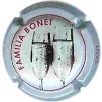 Bonet & Cabestany-V.07799-X.23585