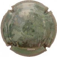Bonet & Cabestany-V.04851-X.06254