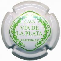 Via de la Plata-V.A499-X.44550