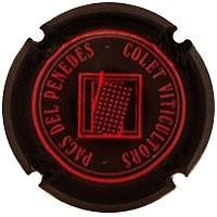 JOSEP COLET ORGA-X.117952