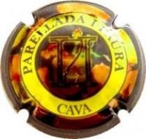 PARELLADA I FAURA--V.19972--X.68043