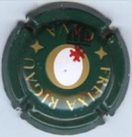 FREIXA RIGAU-V.0442-X.00611 (logo central desplazado)