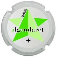 ALGENDARET-X.MALT141147 (VERDE)