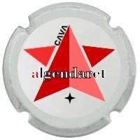 ALGENDARET-X. MALT146666 (ROJA)