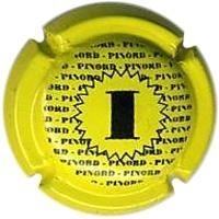 PINORD--V.11518-X.029902
