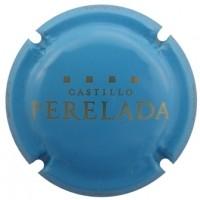 CASTILLO DE PERELADA-X.109245