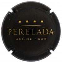 CASTILLO DE PERELADA-X.142106
