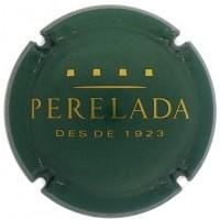 CASTILLO DE PERELADA-X.142105