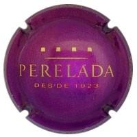 CASTILLO DE PERELADA-X.143678