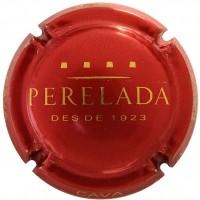 CASTILLO DE PERELADA-X.144157 GRANA