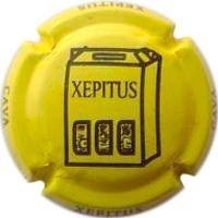 XEPITUS--X.075001