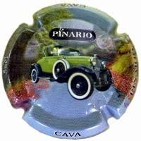 PINARIO V.15333 X.53695