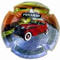 PINARIO V.15329 X.53696