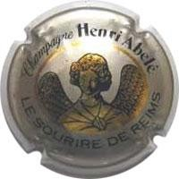HENRI ABELE--X.008098