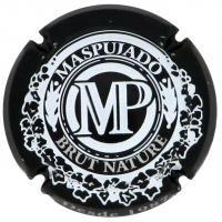 MASPUJADO--X.122926