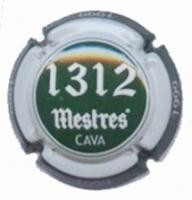 MESTRES-V.1649--X.01134 (1999)