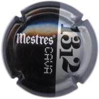 MESTRES--V.11959--X.34515