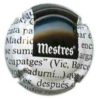 MESTRES-V.5799--X.08180