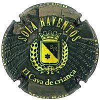 SOLA RAVENTOS--X.122877