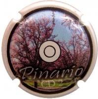 PINARIO--V.22089