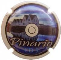 PINARIO--V.24751