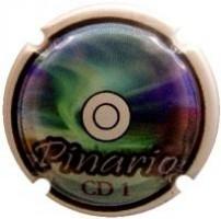 PINARIO--V.22098
