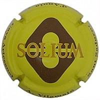 SOLIUM--V.31412-X.109743