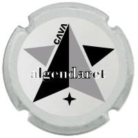 ALGENDARET-X.152859