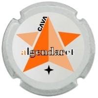 ALGENDARET-X.152860
