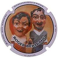 ROGER BERTRAND--X.084709