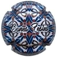 J.TORRA PARES X-155966 (BONES FESTES)