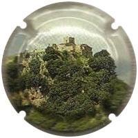 Montserrat Hnos.-Majestuoso --X.53627