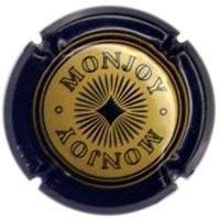 MONJOY-V.8349--X.25105