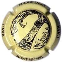 MONT MICHEL--V.11992--X.35974