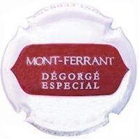 MONT FERRANT--V.14704--X.44242
